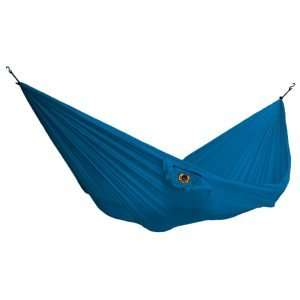 Travel Hammock - Aqua